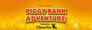 bank-piggy-thumb1