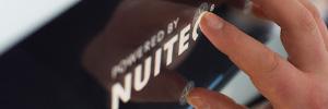 nuiteq-testthumb